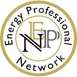 Energy Professional Network