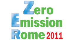 zeroemission-rome-2011