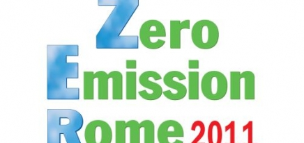 zeroemission-rome