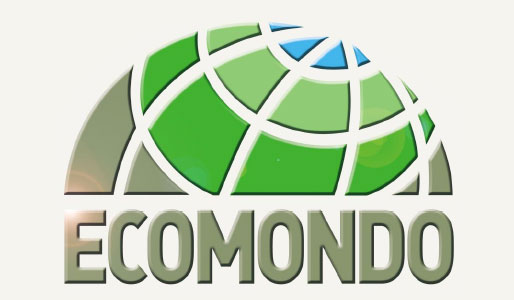 logo_big ecomondo