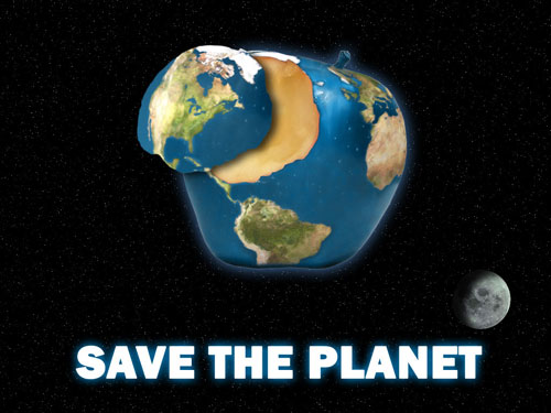 Save-the-Planet-Wallpaper-Concept