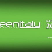 greenitaly_2015